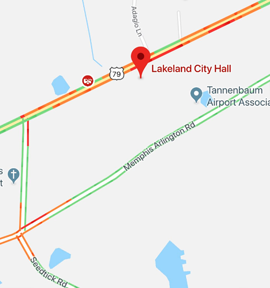 Fatal crash on U.S. Highway 70 in Lakeland this afternoon ... on fort washington pa turnpike map, i 70 ohio map, i-70 exits in illinois, interstate 70 map, indiana i-70 road map, i-70 corridor map, i 11 corridor map, i-70 towns, i-70 map of the us, i-70 map states, i 70 illinois map, i-70 mile marker map, i 70 colorado map, i-70 route, il on i-70 map, i-70 missouri,